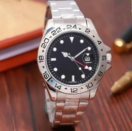 orologio più piccolo Sconti 44 mm relogio uomo orologi top donna Designer multicolore Fiore colorato Quadrante piccolo cronografo a funzioni Orologio pieghevole