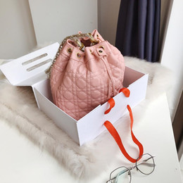 Deutschland Winter Heißer Verkauf Leder Quaste Handtaschen Frauen Handtasche Shopper Totes Luxus Designer sac ein haupt Vintage Fashion Schultertasche Versorgung
