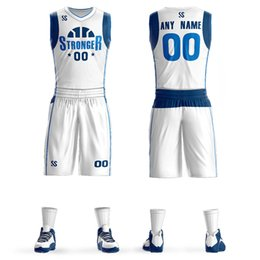 5a67be345 Discount v neck jersey basketball - Wholesale Latest Team Men s Tracksuits  Custom Uniform Basketball Jersey