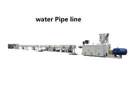 produtos químicos laranja Desconto Personalizar grande PE PP PVC linha máquina de tubo de equipamento mecânico placa de plástico folha de película de bordo de formação de espuma de extrusão de parafuso de extrusão