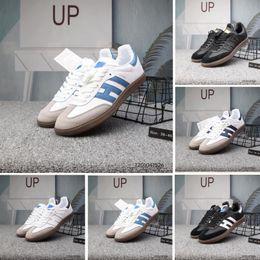 Women Online Adidas Originals Gazelle OG suede Sneakers