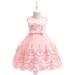0686bc1afb Discount Sweet Babies Dresses | Sweet Girl Babies Dresses 2019 on ...