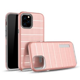 power cell case Promo Codes - For Iphone 11 Samsung Galaxy Note 10 S10 Plus Moto G7 Power LG Stylo 5 X-Men hybrid Heavy Duty Armor Cell Phone Cases