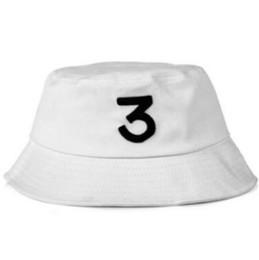 Cappellino per cappellino da uomo estivo Cappellino per cappellino estivo nero Cappuccio per cappelli da ricamo da cappello da sposa da uccello fornitori