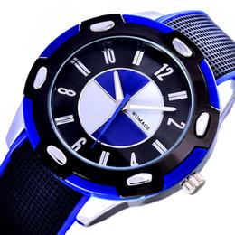 2018 Fashion Casual Sports Quartz Wristwatches Waterproof Children Watch Jelly Kids Clock boys Hours girls Students ? partir de fabricateur