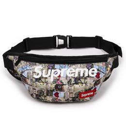 borse universali all'ingrosso Sconti Sacchetto del telefono del raccoglitore del sacchetto di spalla universale di alta qualità delle borse del progettista dei sacchetti di vita all'ingrosso di prezzi di fabbrica trasporto libero