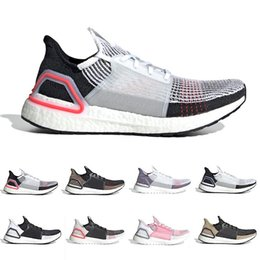 928852a40fed4 Wholesale Boost Trainers - Buy Cheap Boost Trainers 2019 on Sale in ...