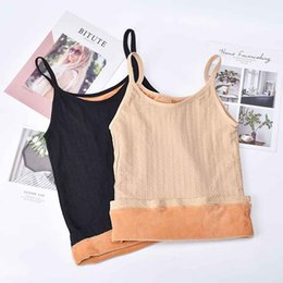 5bbe3c43cc Camisole Femme Online Shopping   Camisole Femme for Sale