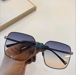 2019 óculos mykita MYKITA designer óculos de sol para homens óculos de sol para as mulheres homens óculos de sol das mulheres dos homens óculos de grife mens óculos de sol oculos de w326 óculos mykita barato