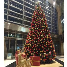 Large Outdoor Christmas Decorations.Large Outdoor Christmas Decorations Australia New Featured