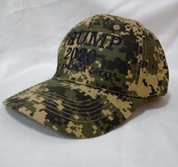 d1b6c3c96e5 DHL Keep Make America Great Again Hat Donald Trump Republican Snapback Sports  Hats Baseball Caps USA Flag Mens Womens Fashion Cap