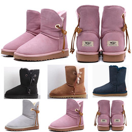 wholesale dealer affd5 c119f Rabatt Rosa Mode Stiefel Für Mädchen | 2019 Rosa Mode ...