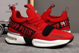 Новый мужской высокое качество кожа мужская повседневная обувь мужская спортивная обувь PP кроссовки-116 от Поставщики коврики для рыбы