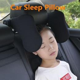 Özel Araba Boyun Uyku Yastık Çocuk Yetişkin çekin Yan istirahat Yastık Oto Aksesuar Araç Seyahat Koltuk başlığı nereden