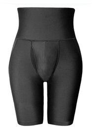 Dependable Zysk Women Seemless Tummy Control Panties Butt Lifter Hot Shapers Underwear Body Shaper Hip Enhancer Sexy High Waist Shapewear Women's Intimates Control Panties