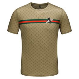 VOLOUIS VUITTON 2045 nouveau coton haute qualité boutique hommes femmes mode casual T-shirt à manches courtes POLO LOUIS shirt Livraison gratuite A28 ? partir de fabricateur