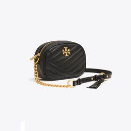 Bolsas de zig zag online-Diseñador de los bolsos del bolso bolso clásico de la cámara bolsa de moda bolsas de hombro Bolsas cruzadas al aire libre bolso de la cartera bolso ocasional envío libre