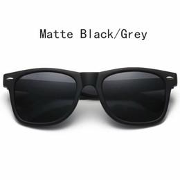Occhiali da sole di marca delle donne online-2019 Brand Designer Occhiali da sole polarizzati Moda Evidence Occhiali da sole Occhiali per uomo Donna Occhiali da sole Nuovi occhiali Gafas di alta qualità