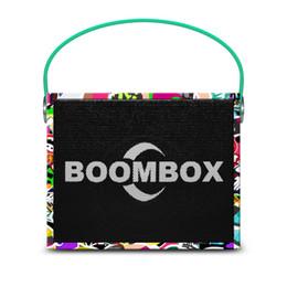 M7 Ahşap Hoparlör Kablosuz Bluetooth Stereo Bas Subwoofer AUX IN Graffiti Baskı 10 W Bilgisayar Hoparlörler Için Destek FM MIC telefon nereden m7 telefonu tedarikçiler