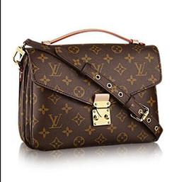 cerniera rilakkuma Sconti Borsa in pelle modo libero di trasporto borse delle donne del Tote Shoulder Bags signora Leather Handbags Bag borsa del portafoglio A0036