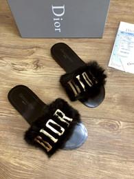 Geléia sandália sapatos flor on-line-Novo Verão das mulheres chinelos florais femininos chinelos flores chinelos sandálias pvc Camellia Geléia Sapatos sapatos de praia