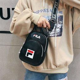 2019 современные кожаные сумочки Дизайнерская сумка через плечо Высококачественная сумка из искусственной кожи высокого класса Современная роскошная сумка через плечо Дизайнерская сумка Женская сумка дешево современные кожаные сумочки