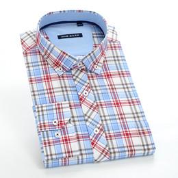 Qualityshirts Basic Sweatshirt Gr S 6XL