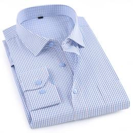 longues robes de mariée en soie pourpre Promotion LMRB1-2 Spring Bonne qualité