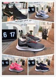 Deutschland [Günstige zum Verkauf] Nike Viale Laufschuhe Olympischen Spielen London 5 Frauen der Männer Tariners Triple-Rosa, Weiß, Schwarz, Blau, Ultra Light atmungsaktiv Versorgung