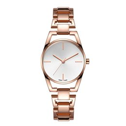 2019 женщина часы китай 2019 новые горячие продажи мода женские часы стали роскошные кварцевые часы свободного покроя наручные часы благородный женский стол китай дешевые часы оптом дешево женщина часы китай