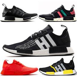 00200d0e9eec29 Chaussures En Tissu Japon Distributeurs en gros en ligne, Chaussures ...