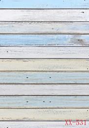 computador, pintado, fundos Desconto CAIXA MÁGICA da VIDA Vinil Fotografia Cenário de Fundo Estúdio de Fotografia Fundo Fondos Fotografia Hot Air Balloon MHSX-2157