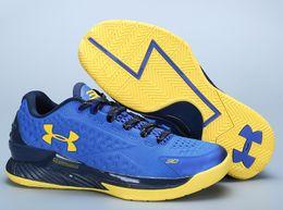 UNDER ARMOR Calzado de running para hombre UA Scorpio All wite Leisure Shoes 07 desde fabricantes