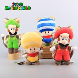 Shop Toad Mario Plush Toy UK | Toad Mario Plush Toy free