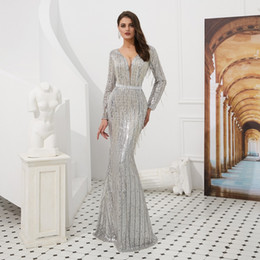 b1d3760e449a Gown Dress Long Tail Coupons