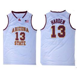 James jersey jugend online-NCAA 22 Jimmy Men Butler Trikot Dwyane 3 Wade Russell 0 Westbrook Kemba 8 Walker James 13 Harden Basketball Trikots