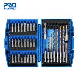 1PCS 7mm Metal Socket Driver Wrench Screwdriver Hex Nut Key Nutdriver Hand Tool for Household Home Reparing TOOLSTAR Socket Screwdriver