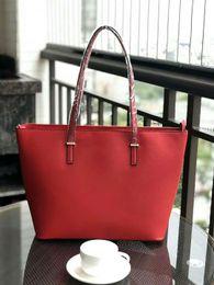 grandi borse per la spesa Sconti Fashion del progettista di marca grandi grandi borse totes le borse della spesa a tracolla per le donne 4 colori