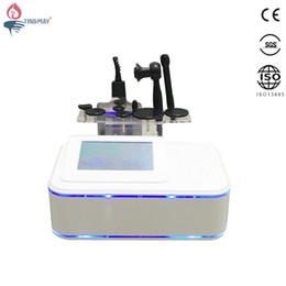 Tragbare hf-hochfrequenz-maschine online-tragbare Facelift-HF-Hochfrequenz-Gesichts-Monopolar-HF-Maschine