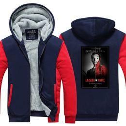 Hoodies & Sweatshirts Aggressive Harajuku 3d Print Dinosaur Jackets Men/women Hip Hop Streetwear Sweatshirt Hoodies 2019 Spring Boys Cool Blue Tracksuits Clothes Durable Service