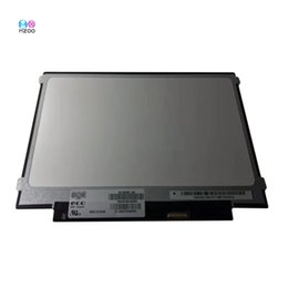 "sony vaio vpc Скидка 11,6 ""NV116WHM-N41 IPS1366 * 768 EDP30пин. Подходит для ЖК-экрана NV116WHM-N45 B116XAN04.0 LP116WH7-SPB2 LTN116AL02 N116BCA-EA1 LTN116AL01"