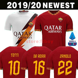 2018 Olympique de Marseille BALOTELLI Soccer jerseys 2019 Maillot De Foot PAYET L.GUSTAVO THAUVIN 18 19 OM Home White Third Football shirts desde fabricantes