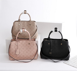 2728264e Perforated Leather Bag Canada | Best Selling Perforated Leather Bag ...