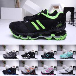 sapatilhas com mola Desconto Mens Springblade Clima fresco 2,0 M Esportes Running Shoes Mulheres S ClimaCool Trainers Designer de Luxo Mens Esporte Propheres Sneakers 36-44