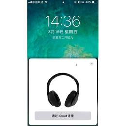 usb oben Rabatt 2019 Hochwertige W1 chip Drahtlose Bluetooth Kopfhörer Headsets Mit Kleinkasten Musiker Kopfhörer Schatten Grau Dropshipping
