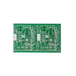 Stella blu starmer online-Cina 8pcs 1W 3W LED ad alta potenza perline a spettro completo bianco caldo bianco verde blu rosso intenso 660nm blu reale con 20 mm Black Star PCB
