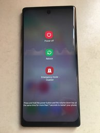 мода сотовый телефон наушники Скидка Реальный Полный экран 6,8 дюйма Поверхностный M10pro Andriod 6,0 смартфон HD изогнутый металлический каркас 3G WCDMA ROM: 8GB RAM: 1 Гб