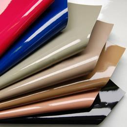 Custom Thickness Custom Style Zusätzliche Gebühr von Fabrikanten