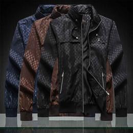 modelli 3d personalizzati Sconti 2019 mens calda design giacche di jeans Giacche Uomo Hip Hop giacca di lusso di marca Abbigliamento Uomo Cappotti Cappotti Uomo