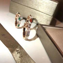 bastoni di corrispondenza all'ingrosso Sconti Anelli Bvl per donna anello linee delicate e affascinanti con diamanti brillanti 2019 nuova moda